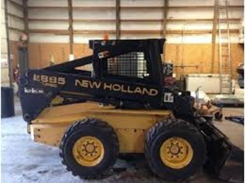 new holland lx885 service manual download