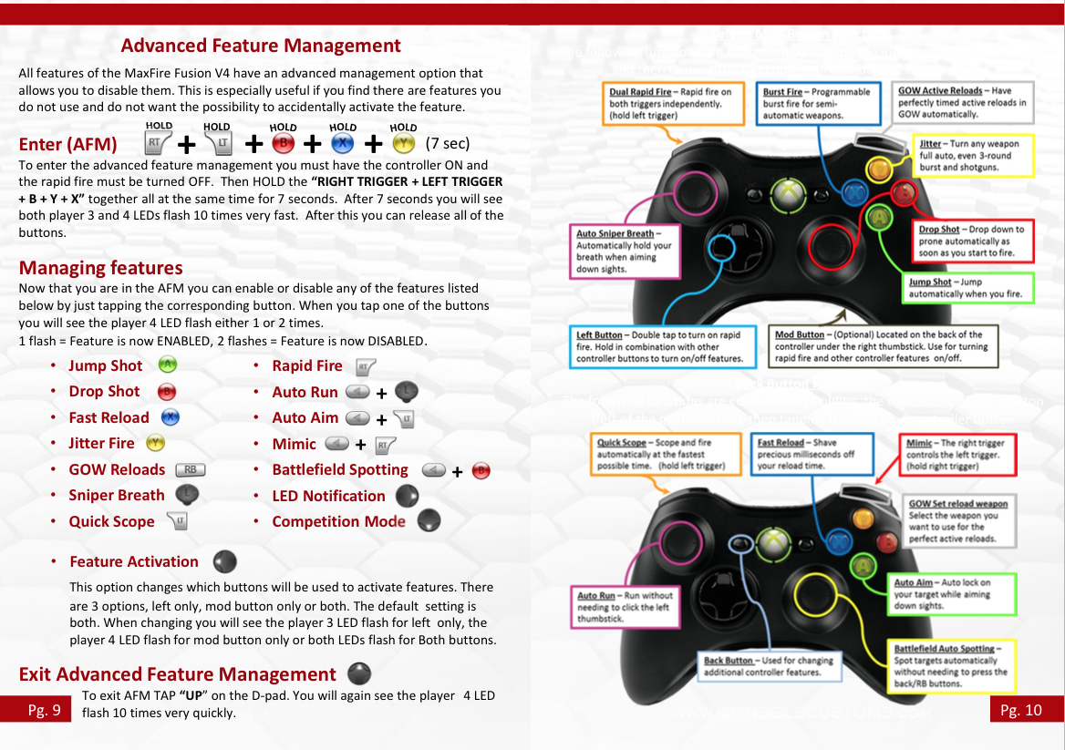 playstation 3 owners manual pdf