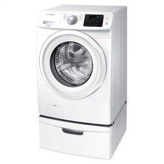 samsung front load washer service manual