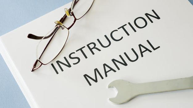 act 2 technical guidance manual