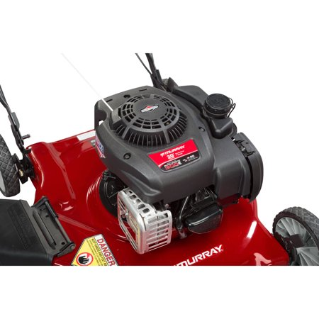 hyper tough 2 cycle grass trimmer user manual