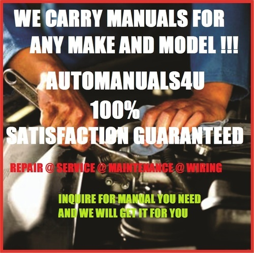 holden astra 2007 owners manual