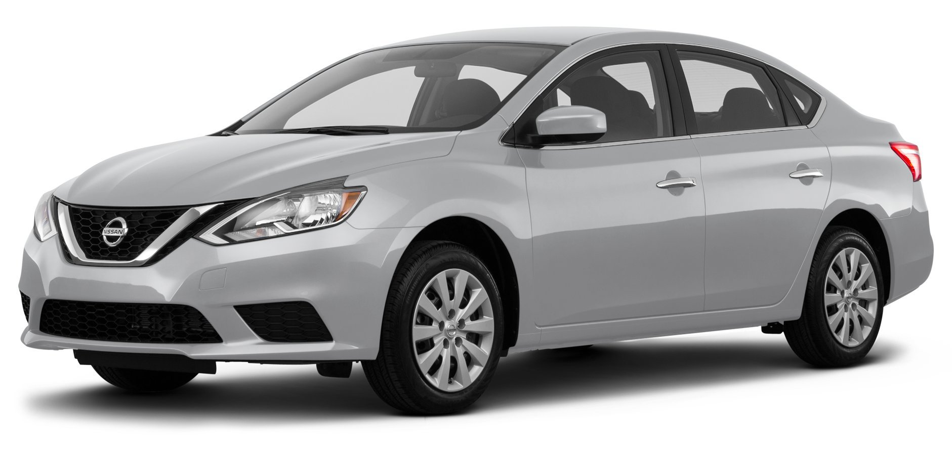 nissan sentra owners manual 2016